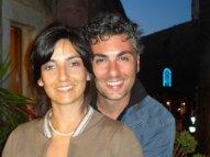 Graziana & Dario